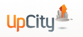 Upcity Review